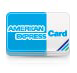 Americal Express