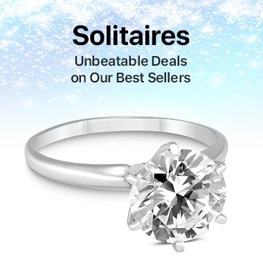 Solitaires
