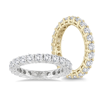 Online Jewelry Store Diamond Jewelry Engagement Rings Szul